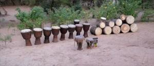 instrumenten-2