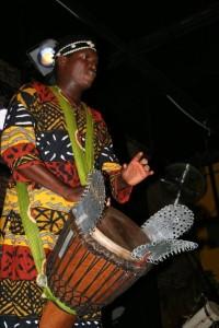 Billy Nankouma Konaté